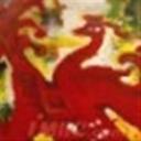 w2008w(108752)