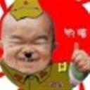 小妞咪咪(100753)