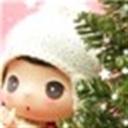 0o琉璃娃娃o0(112764)