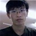 lihuangde(100769)