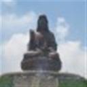 川江耗子(104780)