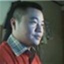 鬼夫(118792)