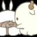 宝宝鲸鱼(108810)