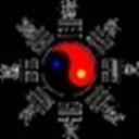 天奇106825(106825)
