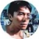 尹天仇1900(106834)