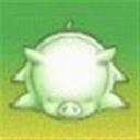 能者猪(108835)