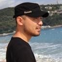 天岛(100839)