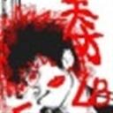 小粉头(102840)