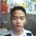 谢福文(114847)