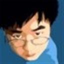 木雕禅师100848(100848)