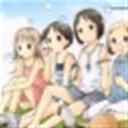 summering100854(100854)