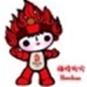 胡小新(102854)