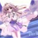 小女巫110896(110896)