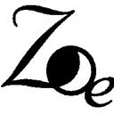 Zoe_innerpeace(1202900)