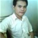 CHEN112902(112902)
