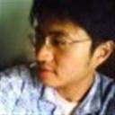 Liang100903(100903)