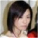 李香116911(116911)