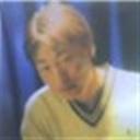 电影疯子118914(118914)