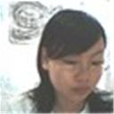 辣椒118915(118915)