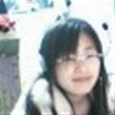 mingzhu106919(106919)