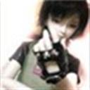 小飞龙110922(110922)
