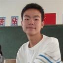珐琅轩(2850922)