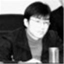 小雨106927(106927)