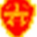 花样年华116952(116952)