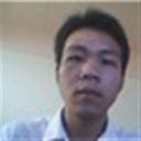 liulian112958(112958)