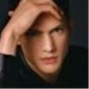 Scofield102975(102975)