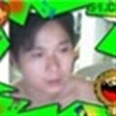 zhouwei114981(114981)