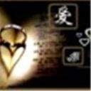 寂寞情缘104987(104987)