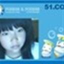 xiaowei118990(118990)