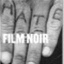 FilmNoir106993(106993)