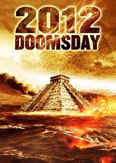 2012世界末日5