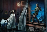超级名模吉赛尔·邦臣走向由世界顶尖舞蹈艺术家米哈伊尔·巴雷什尼科夫版《彼得·潘》