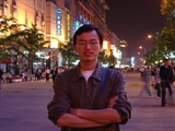北京的夜还是很值得期待的嘛