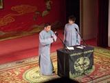 孔云龙、张蕾—《五毒论》4