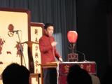 宣南书馆06—李菁-《康熙私访之五龙捧圣》4