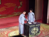 孔云龙、张蕾—《五毒论》5
