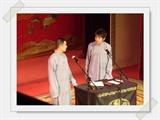 孔云龙、张蕾—《五毒论》2