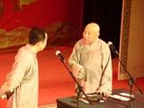 徐德亮、王文林—《洪洋洞》10