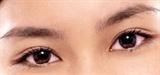 gill的眼睛