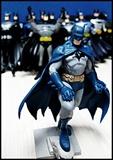 蝙蝠侠相关周边