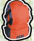 双鱼旅行袋12k