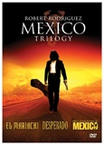 Mexico Trilogy