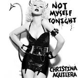 CHRISTINA~NEW SINGLE COVER~