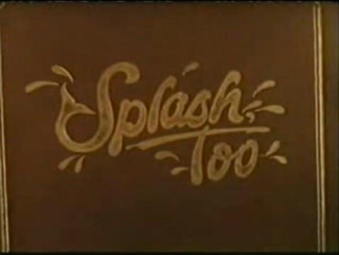 现代美人鱼2》splash too来自相册:《美人鱼2》splash too高清图片