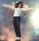 MJ--FOREV…