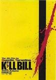 杀死BILL